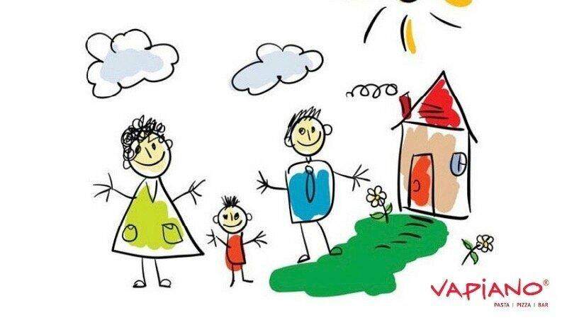 IV-ioji VAPIANO šeimų protų lyga