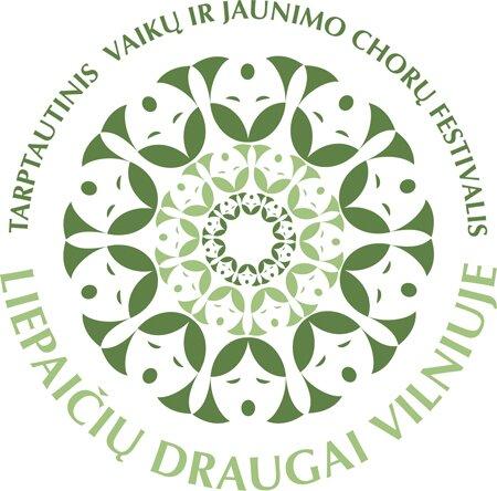 Lietuvos merginų chorų koncertas