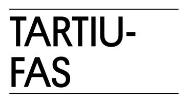Molière. TARTIUFAS