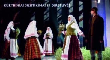 """Praktinis užsiėmimas """"Moterų ir merginų galvos dangų gamyba ir puošyba"""""""