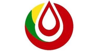 Neatlygintinos kraujo donorystės ir pažintinės organų donorystės akcija
