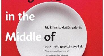 Lenkų dizaino paroda