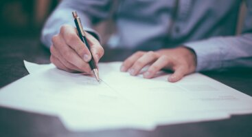 Finansų valdymo ir planavimo mokymai