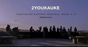 2youkauke