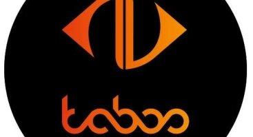 """Gyvos muzikos vakaras su grupe """"TABOO"""" iš Minsko"""