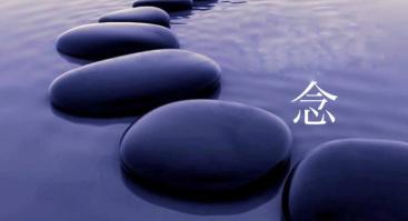 Sutelkto proto meditacijos mindfulness kursai
