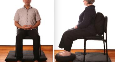 """Sutelkto Proto Meditacijos """"Mindfulness"""" Kursai"""