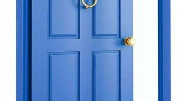 LINGUA LITUANICA atvirų durų diena
