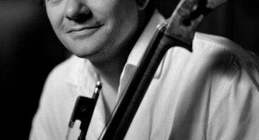 Ars SummerFest 2017 violončelės, fortepijono ir smuiko trio