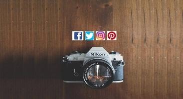 Pasakojimas fotografams: Kaip tapti mėgstamu?