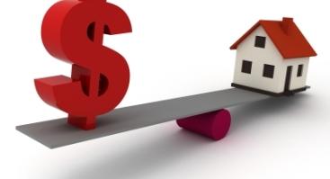 Kaip iš investicijų į NT gauti 20% arba didesnę grąžą?