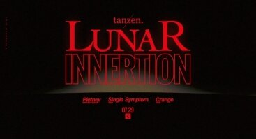 Lunar Innertion