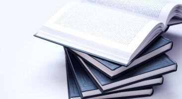 Darbo kodekso pakeitimų mokymai