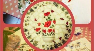 Provanso mozaika