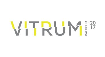 """Stiklo meno festivalis """"Vitrum Balticum"""""""