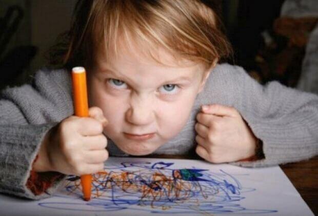 """Teorinis-praktinis seminaras """"Vaiko agresija. Priežastys, prevencijos ir korekcijos metodai"""""""
