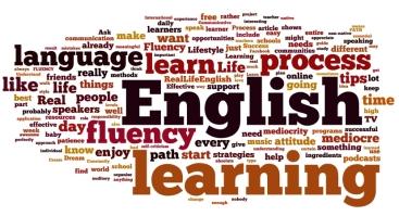 Anglų kalbos kursai suaugusiems. Pradedančiųjų grupė