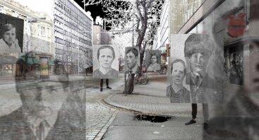 """Suomių fotomenininkų darbų paroda """"Nepriklausomybė pro objektyvą"""""""