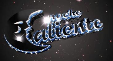 Noche Caliente: Learn Salsa & Bachata + Latino Party