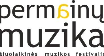 """Muzikologų konferencija  """"Kita tradicija. Reformacijos įtaka Lietuvos muzikinei kultūrai"""""""