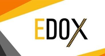 EDOX filmų festivalis