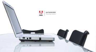 Adobe Illustrator vs CorelDraw