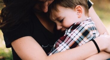 Paplepėkim: Vaikas ir vėl peršalo. Gal kaltas imunitetas?