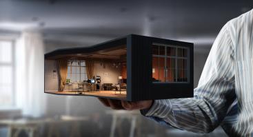 Sėkminga namo statyba: kaip išvengti klaidų?