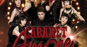 Cabaret Amore