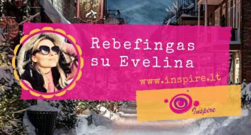 Rebefingas (sąmoningas kvėpavimas) su Evelina Martyno Driuko mokine (www.inspire.lt)