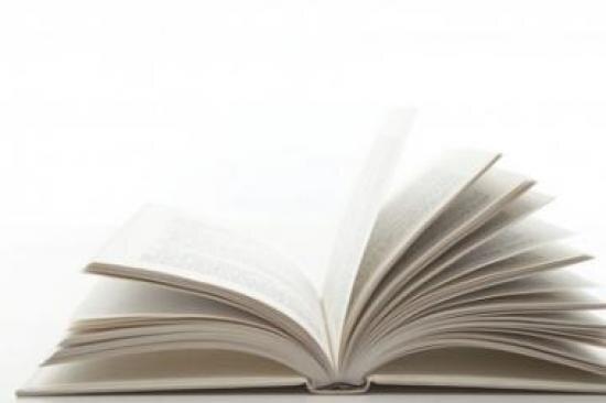 """Literatūrinis rytmetys """"Mano pirmasis žingsnis į šį pasaulį gražų"""""""