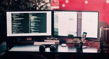 Hack IT to Defend IT (L2): web applications
