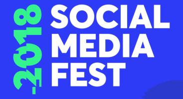 Social Media FEST
