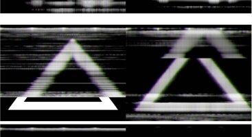 Keliaujančios raidės '17: X, Y, Z