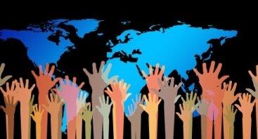 Lietuvos religinių bendruomenių forumas už taiką ir pilietinę visuomenę
