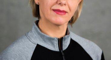 """Sveikos mitybos paskaita """"Mitybos filosofija"""" su dr. Asta Mockienė"""