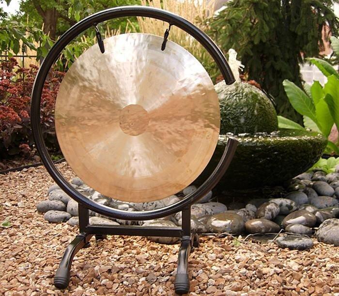 Garso meditacijos renginių ciklas