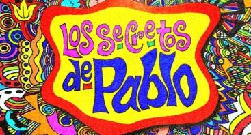 Los Secretos de Pablo