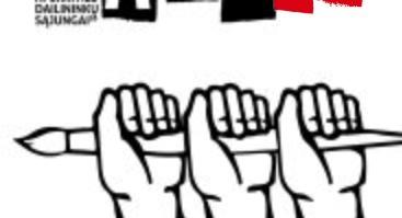 Paroda Klaipėdos apskrities dailininkų sąjungos 20 m. jubiliejui