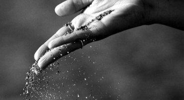 Ritualas, padedantis išsilaisvinti nuo buvusių meilės ryšių