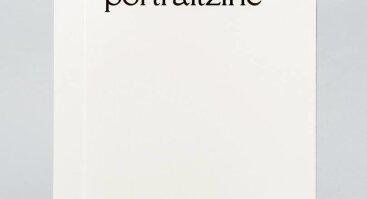 V. Morkevičiaus kūrybos ir leidinio Portraitzine pristatymas