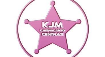 KJM Laisvalaikio centro užsiėmimai