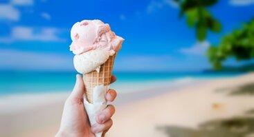 """Visą vasarą vaikiškas įėjimas į """"Girstučio"""" baseiną tik 2 Eur + LEDAI!"""