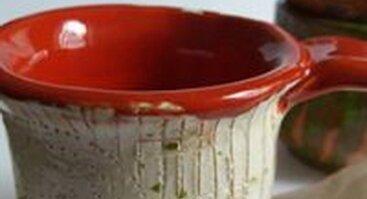 """Keramikos užsiėmimas suaugusiems """"Molio kalba"""""""
