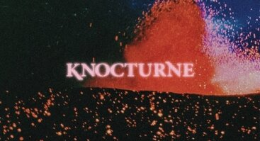Knocturne: Phase Fatale
