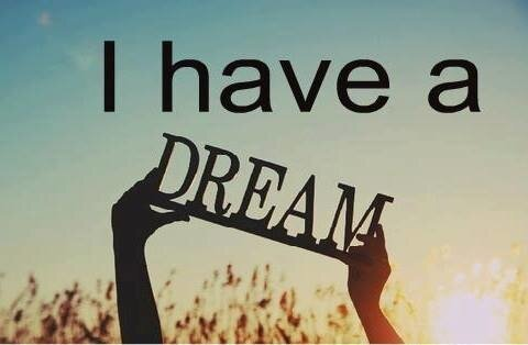 Sukurk savo svajonę (SSS)