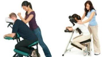 """Mokymai """"Ekpress nugaros masažas"""""""