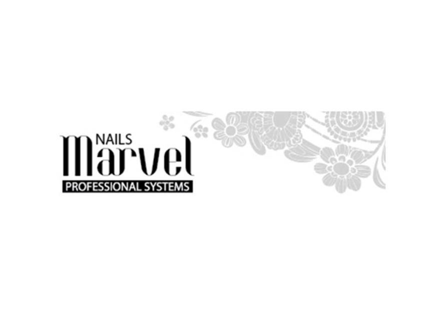 Manikiūro – pedikiūro kursai