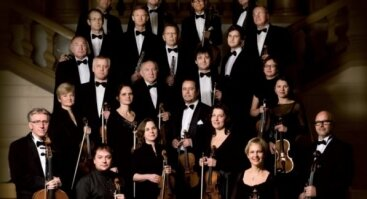 """Simfoninės muzikos koncertas """"Nepriklausomybės giesmės"""""""