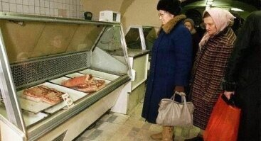 """Popietė su R. Bieliauskaitė """"Sovietizacijos patirtys ir psichologinės pasekmės dabartinėje Lietuvoje"""""""